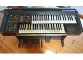 Technics sx-EX 10L