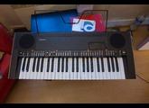 Technics SX-K200