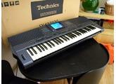 Technics SX-KN1400