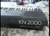 Technics SX-KN2000