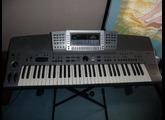 Technics SX-KN6000