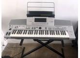 Technics SX-KN6500 (53229)