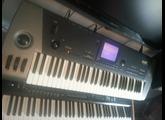 Technics SX-WSA1