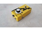 Techniguitare Custom Booster V2