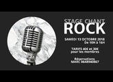 Stage-chant-rock-oct-18