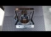 Technylight PAR-LED-1810IP