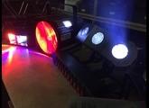 Technylights dispatching