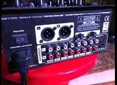 Technysound TSX-602 MP3