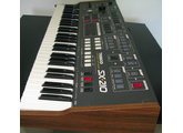 Teisco SX-210