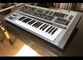 Teisco Synthesizer 110F (4103)