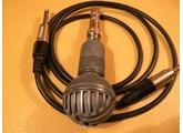 Telefunken Elektroakustik Ela M1300 (85949)