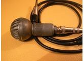 Telefunken Elektroakustik Ela M1300 (70314)