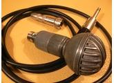 Telefunken Elektroakustik Ela M1300 (11998)