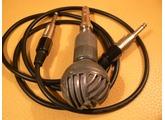 Telefunken Elektroakustik Ela M1300 (44623)