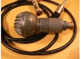 Telefunken Elektroakustik Ela M1300 (42812)