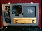 Telefunken Elektroakustik R-F-T- AR-51