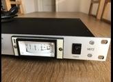 Telefunken / Siemens V672