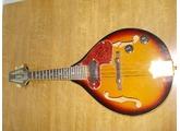 Tenayo ME0101 Mandoline