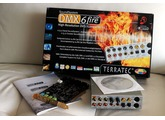 Terratec DMX 6 Fire 24 96