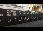 Terratec Producer Axon AX 100