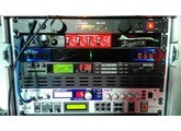 Terratec Producer Axon AX 100 mk2