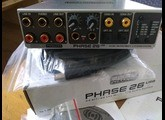 Terratec Producer Phase 26 Usb