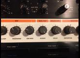 Terratec Producer Sine MB33II