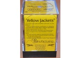 Thd Yellow Jacket