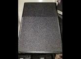 the box MA1520 MII