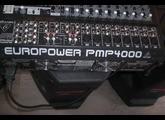 the box PA 502