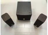 the box pro Achat Mini Bundle
