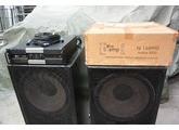 the box TP218/1600