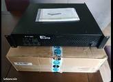 The t.amp E-400