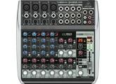 The t.amp E-800 (54080)