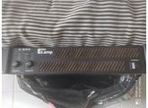 The t.amp E-800