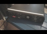 The t.amp E-800 (V2)