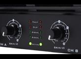 The t.amp TA 2400