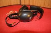 The T.bone HD-990D