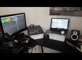 The T.bone SC 420 USB Desktop-Set