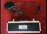 The T.bone SC450