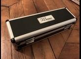 The T.bone SC450 USB