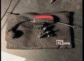 The T.bone TWS 16GT 863 MHZ