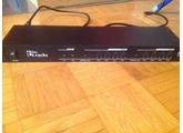 the t.racks DS 2418