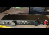 the t.racks VM-100 Voltage Meter