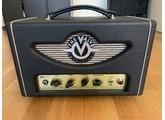 The Valve 105 Bimbo