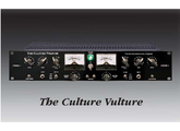Thermionic Culture The Culture Vulture