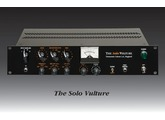 Thermionic Culture The Culture Vulture Solo