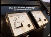Thermionic Culture The Fat Bustard II