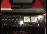 Thermionic Culture The Phoenix Mastering Plus