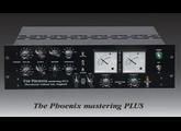 Thermionic Culture The Phoenix Mastering Plus